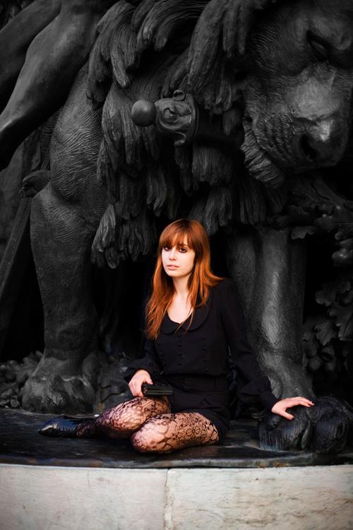 From misspandorapandora.blogspot.com